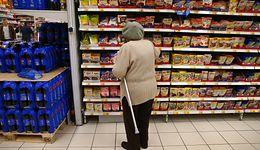 Najniższa emerytura na Dolnym Śląsku to 30 gr. Wrocławianka pracowała tylko 4 miesiące