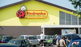 Biedronka zagrożona karą do 5 mld zł. UOKiK się wściekł. Ceny zupełnie inne na półce niż przy kasie