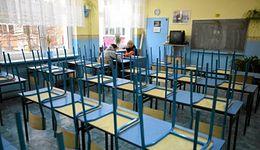 Podwyżki dla nauczycieli. Ministerstwo ustaliło minimalne stawki