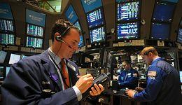Wyrok TSUE. Kurs franka spadł na korzyść kredytobiorców