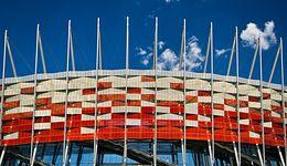 Spór o Stadion. Ministerstwo domaga się ćwierć miliarda złotych