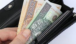 Dlaczego polska waluta osłabia się mimo silnej gospodarki?