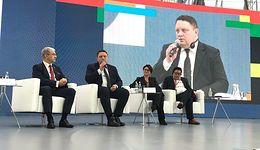 Biznes musi się dostosować do nowych warunków. KGHM i Orlen stawiają na liderów i nowe technologie