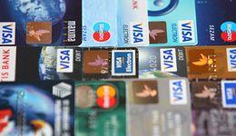 Wyższa kwota bez PIN-u. Firmy liczą na krociowe zyski