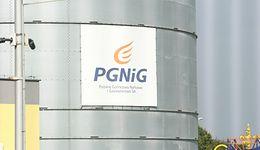 PGNiG wygrał w arbitrażu. Będzie płacić mniej za gaz od Gazpromu