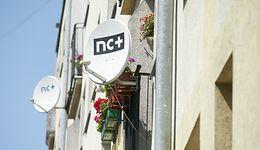 Znika nc+. Od września stanie Canal+