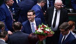Estoński CIT. Przedsiębiorca: im więcej Estonii w Polsce, tym lepiej
