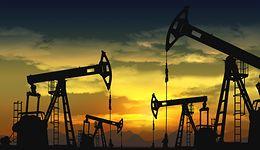 Arabia Saudyjska przywróciła dostawy ropy. Cena surowca spada