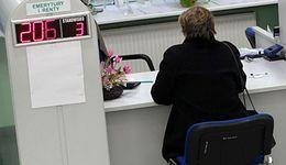 Zaniżono emeryturę ponad 112 tys. Polek. Do wtorku mogą zawalczyć o wyższe świadczenie