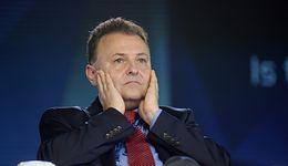 Konwencja PiS. Orłowski: rządzący nawet nie kryją, że kupują głosy. To pogrąży budżet
