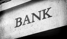 W jaki sposób banki mogą wygrać cyfrowy wyścig o klienta?
