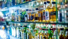 Minimalna cena alkoholu. PARPA chce nakazu, politycy niechętni