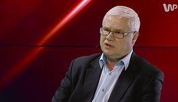 Koronawirus w Polsce. Wybitni ekonomiści: zawiesić 13 emerytury, ograniczyć 500+ i wydatki na armię