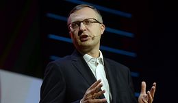 Paweł Borys z PFR: Stop gospodarczym #fakenews, czyli oszczędności Polaków bezpieczne [OPINIA]