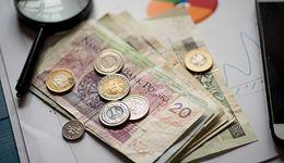 Przeciętne wynagrodzenie w Polsce. GUS podał dane za maj 2019