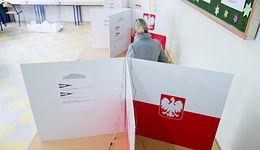 Eurowybory 2019 będą bardzo drogie. Nawet 19 mln zł na kampanie