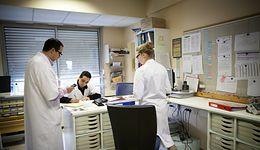 Rewolucja w L4. Lekarze zaniepokojeni. Nowe zasady niebezpieczne dla pacjentów
