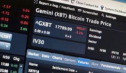 Upadek BitMarket. Prokuratura wszczęła śledztwo w sprawie giełdy kryptowalut