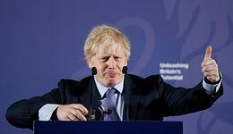 Brexit. Bruksela domaga się od Londynu gwarancji uczciwej konkurencji