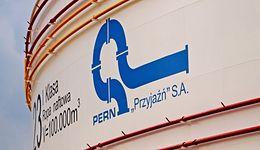 Ropa z Rosji nie płynie od miesiąca. Ekspert: Nie było takiej sytuacji od 20 lat