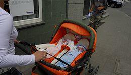 Emerytura zależna od liczby dzieci? Konsternacja wśród ekspertów