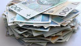 420 mln zł dla przedsiębiorców. Pieniądze dla Polski Wschodniej