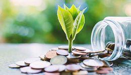 Świat finansów wspiera sustainable finance i circular economy. Polska też