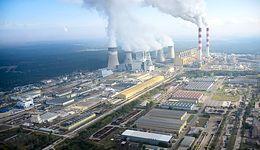Miliardy na ograniczenie emisji. PGE inwestuje w Bełchatów i zieloną energię