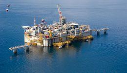 Nowe złoże gazu i ropy. PGNiG odkryło je na Morzu Norweskim