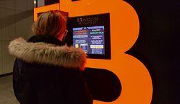Bitcoin w nowym roku urósł już blisko 20 proc. Inwestorzy dostali opcje