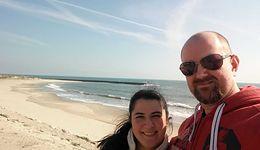 Portugalia zaprasza imigrantów. Czeka 14. pensja, tanie wino i droga cała reszta