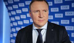 TVP i Polskie Radio dostaną ponad miliard złotych rekompensaty. Sejm zdecydował