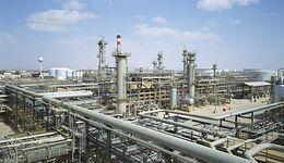 Zanieczyszczona ropa z Rosji. Moskwa przekonuje, że pompuje już czysty surowiec