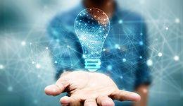 ARP ze wsparciem dla eksportu i innowacji