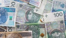 Złotego czeka złoty czas. Ekonomiści prognozują dużo niższe kursy walut