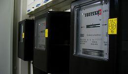 Ceny prądu. Firmy energetyczne gotowe walczyć o rekompensaty w sądach