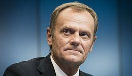 Donald Tusk stanie przed komisją do spraw VAT