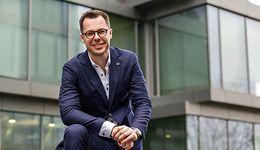 Wirtualna Polska Holding podsumowuje kwartał. Efekty? Wzrosty, wzrosty i jeszcze raz wzrosty