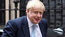 Brexit na ostrzu noża. Boris Johnson stawia ultimatum