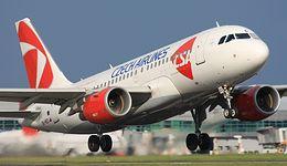 TSUE: Za lot łączony odpowiadają linie, w których dokonano rezerwacji