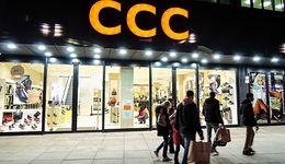 """CCC wśród nominowanych w kategorii """"Firma Roku"""""""