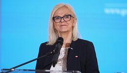 Trzynasta emerytura to nie jednorazowa przynęta wyborcza - zapewnia minister rodziny