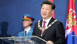 """Chiny negocjują z USA w sprawie handlu. Strony są """"w nastroju do poważnego dialogu"""""""