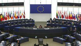 Polscy politycy lgną do europarlamentu. Drożyzna im nie straszna