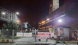 Protest ostrzegawczy górników. Strajki objęły wszystkie kopalnie PGG