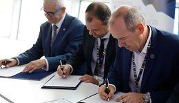 Polski samolot to już nie tylko marzenie. Agencja Rozwoju Przemysłu stworzy spółkę odpowiedzialną za budowę tych maszyn