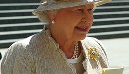 Brexit już pewny. Królowa wyraziła zgodę na wyjście Wielkiej Brytanii z UE