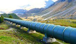 Zanieczyszczona rosyjska ropa trafiła do Polski. Na Białorusi uszkodziła rafinerię