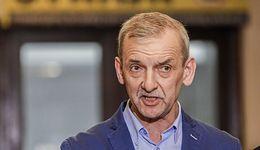 Wybory do europarlamentu 2019. Anna Zalewska leci do Brukseli, a Sławomir Broniarz wcale nie otwiera szampana
