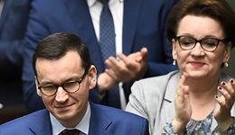 Ekspresowe zmiany. Sejm zmienia prawo ws. matur